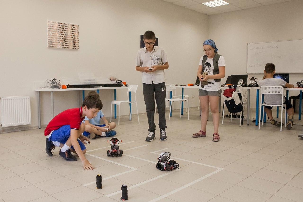 Соц.проекты таганрогских студентов победили на Всероссийском конкурсе Enactus