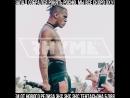 XXXTENTACION выпустит альбом «17» уже 25 августа