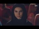 Skam|Seasong 4|Sana|Siste seasong|Official trailer|Скам|Сезон 4|Сана|Последний сезон|Официальный трейлер