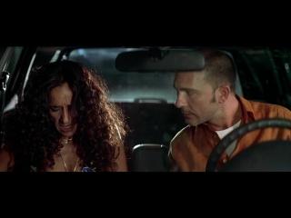 Поговори с ней (Hable con ella, 2002)