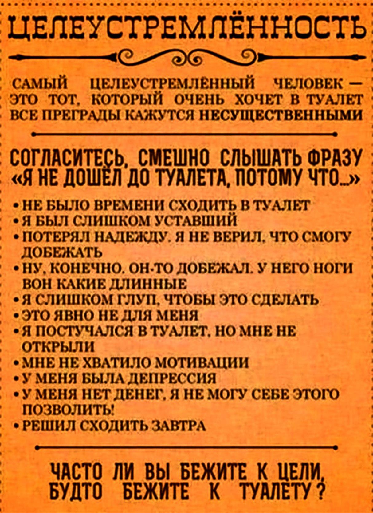 dz-5j3rGt58.jpg