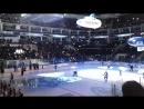 Динамо-Локомотив