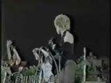 APOLLONIA 6 - Blue Limousine (1984)