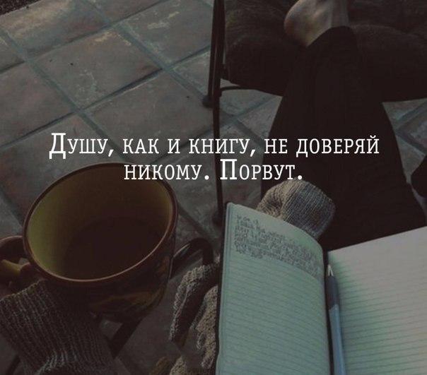 https://pp.vk.me/c638118/v638118560/6416/iYScIqTRKso.jpg