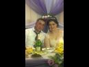 My Wedding day 27.04.2017