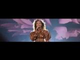 Beyoncé-Rocket (Live at The Formation World Tour)