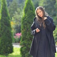 Света Таркова