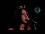 Рада и Терновник - Где-то сказки были... (2017 live)