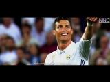 Juventus vs Real Madrid | UCL Final Promo 2017| ¡A POR LA DUODÉCIMA!