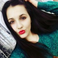 Ирина Колонюк