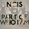 NCIS | Морская Полиция: Спецотдел