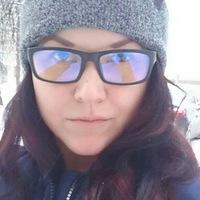 Виктория Салакова