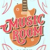MUSICROOM - Салон музыкальных инструментов