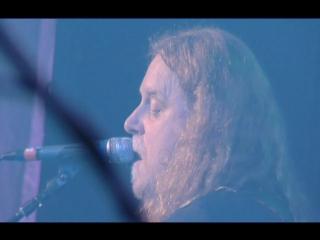 GOV ' T MULE - Time ( Время \ Live In Boston ) 2008 г.