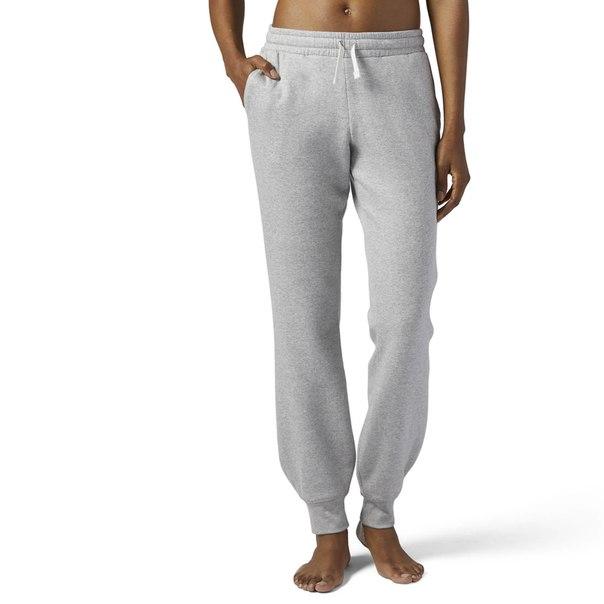 Спортивные брюки Elements Fleece
