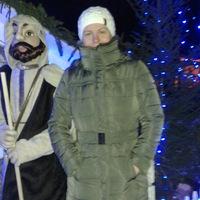 Анкета Гульчачак Глимьянова