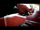 #Tattoo_KSL#процесс_нанесения_татуировки Киселевск