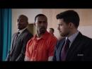Власть в ночном городе / Power.4 сезон.4 серия.Промо 2017 1080p