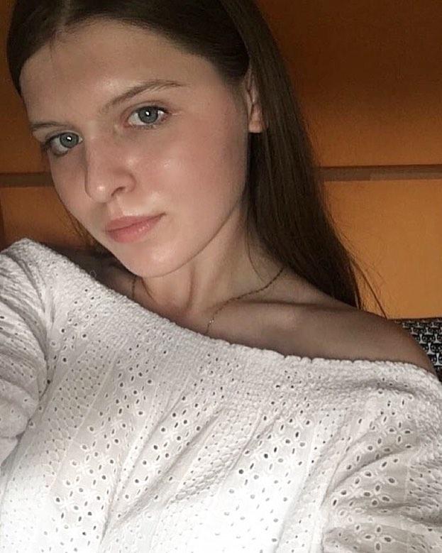Дарья Мазур | Уфа