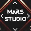 Mars Studio ♥