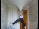 Натяжные потолки УМНЫЙ дом Череповец отзывы