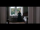 Леди Макбет / Lady Macbeth (2016) русский трейлер