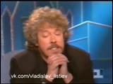 Час пик (1 канал Останкино, 14.03.1995) Юз Алешковский
