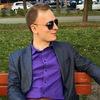 Roman Gerasimchuk