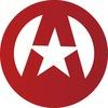 Арбат  - рекламное агентство полного цикла