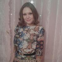 Светлана Чуркина