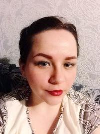 Ксения Шумилова