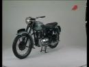 Английские мотоциклы от А до Я 10