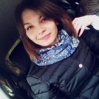 Ольга Гвоздкова