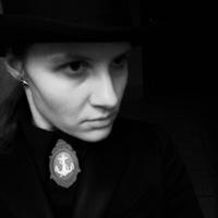 Veronik Alexseeva