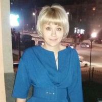 Ириша Моисеенко