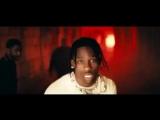 Travi$ Scott - On Everything (Feat. DJ Khaled x Rick Ross x Big Sean)