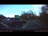 Автопилот Теслы предсказывает и предотвращает аварии