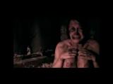 Порнография. Порноиндустрия - грязный бизнес на искалеченных жизнях... (Секс. торговля людьми)