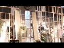 Спектакль Собака на сене (Московский театр сатиры), г. Москва (2)