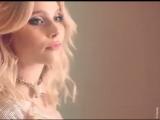 — «Soy Luna: En Concierto»: las Chicas»