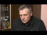 Отец «пьяного мальчика» Роман Шимко в прямом эфире Радио «Комсомольская правда»