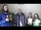 Интервью, Пересвет, фестиваль Танцевальная Галактика