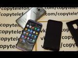 Samsung Galaxy S8+ - 9200руб.