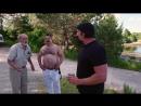 Парни из Трейлерпарка 11 сезон 8 серия SunshineStudio