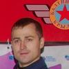 Roman Tverskoy