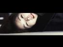 VK версия Невиновный EXO fanfiction