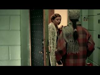 Квартирантка (Комедийная мелодрама. 2008) HD
