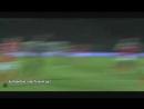 Teji Savanier Goal HD Nimes 1 0 Orleans 14 04 2017