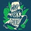 Phuket Wake Park / Пхукет Вейк Парк