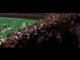 Барабанная дробь / Drumline (2002) / СУПЕР КИНО ФИЛЬМ